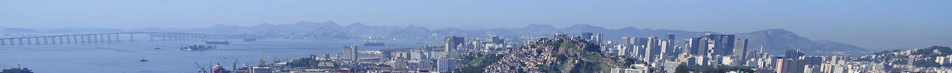 CPI Porto Maravilha